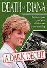 Death of Diana: A Dark Deceit Cover Image