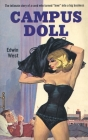 Campus Doll Cover Image