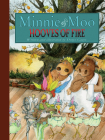 Minnie and Moo: Hooves of Fire Cover Image