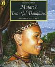 Mufaro's Beautiful Daughters: An African Tale Cover Image