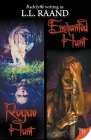 Rogue Hunt & Enchanted Hunt Cover Image