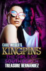 Carl Weber's Kingpins: The Girls of South Beach Cover Image