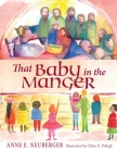 That Baby in the Manger Cover Image