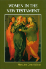 Women in the New Testament Cover Image