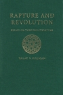 Rapture and Revolution: Essays on Turkish Literature Cover Image