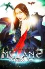 Mulan Dragon Shifter Cover Image