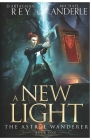 A New Light Cover Image