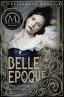 Belle Epoque Cover Image