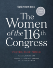 The Women of the 116th Congress: Portraits of Power Cover Image