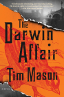 The Darwin Affair: A Novel Cover Image