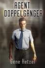Agent Doppelgänger Cover Image