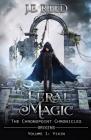 Feral Magic Cover Image