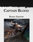 Captain Blood: His Odyssey- Large Print Cover Image