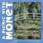A Picnic with Monet (Mini Masters #MINI) Cover Image