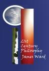 21st Century Philosophy Cover Image