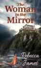 The Woman in the Mirror Cover Image