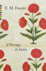 A Passage to India (Vintage Classics) Cover Image