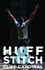 Huff & Stitch Cover Image