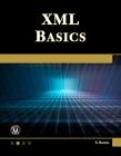XML Basics Cover Image