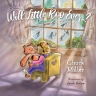 Will Little Roo Ever...? Cover Image