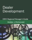 Dealer Development: OEM Regional Manager's Guide Cover Image