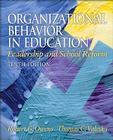 Organizational Behavior in Education: Leadership and School Reform Cover Image
