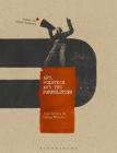 Art, Politics and the Pamphleteer (Radical Aesthetics-Radical Art) Cover Image