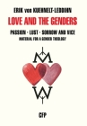 Love and the Genders Cover Image