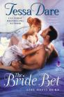 The Bride Bet: Girl Meets Duke Cover Image