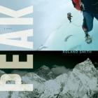Peak Lib/E Cover Image