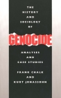The History and Sociology of Genocide: Analyses and Case Studies Cover Image