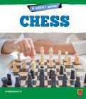 Chess Cover Image