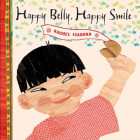 Happy Belly, Happy Smile Cover Image