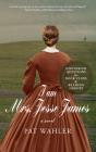 I am Mrs. Jesse James Cover Image