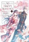 My Happy Marriage (Manga) 01 Cover Image