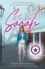 Sarah: A True Story Cover Image