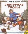 Christmas Trolls Cover Image