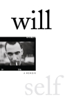 Will: A Memoir Cover Image
