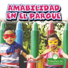 Amabilidad En El Parque Cover Image
