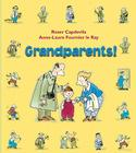 Grandparents! Cover Image