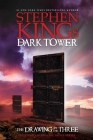 Stephen King's The Dark Tower: The Drawing of the Three: The Complete Graphic Novel Series Cover Image