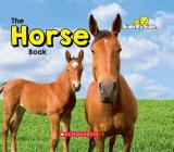 The Horse Book (Side By Side) Cover Image