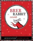 Brer Rabbit Retold Cover Image