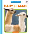 Baby Llamas Cover Image