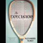 The Expectations Cover Image