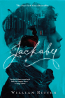 Jackaby Cover Image