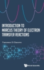 Introduction to Marcus Theory of Electron Transfer Reactions Cover Image