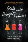 Girls with Bright Futures Cover Image