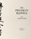 The Drunken Buddha Cover Image