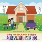 One Step Two Steps Forward We Go Cover Image